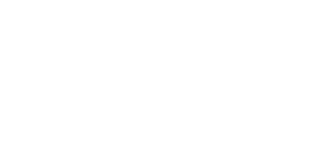 Central New Mexico Community College | CNM